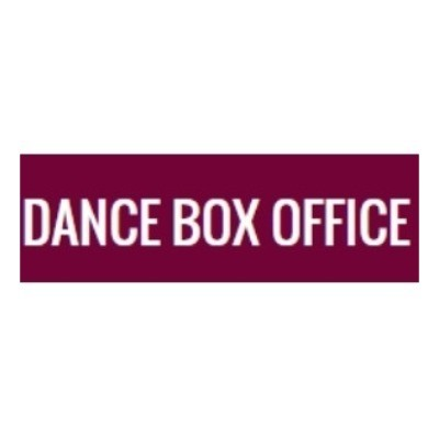 Dance Box Office
