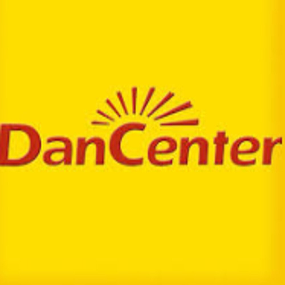 Check special coupons and deals from the official website of DanCenter