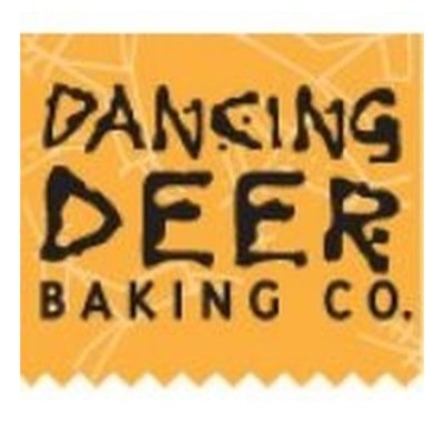 Dancing Deer Baking