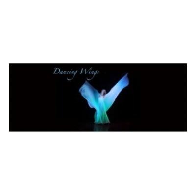 Dancing Wings