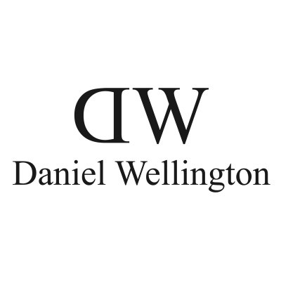 Check special coupons and deals from the official website of Daniel Wellington