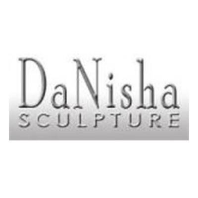 DaNisha