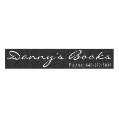 Danny's Books