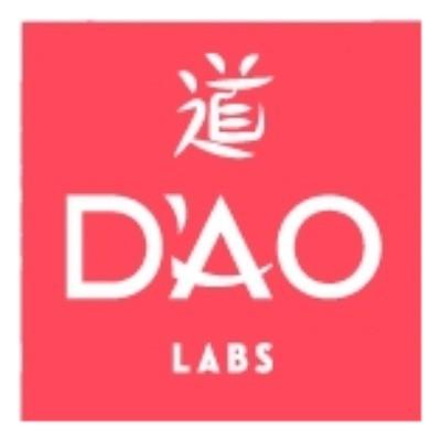 Dao Labs
