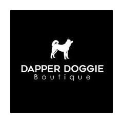 Dapper Doggie Boutique