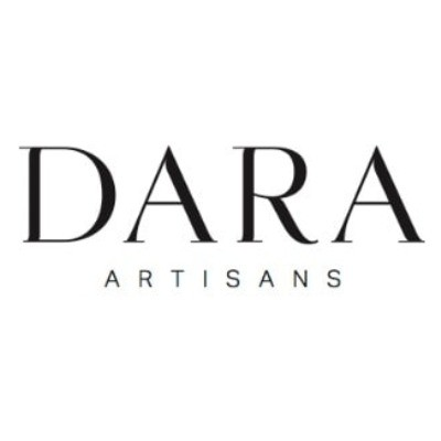 DARA Artisans