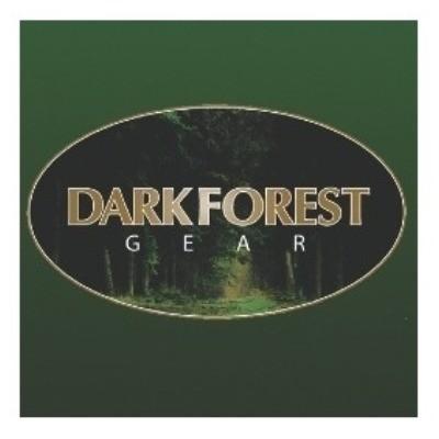 Dark Forest Gear