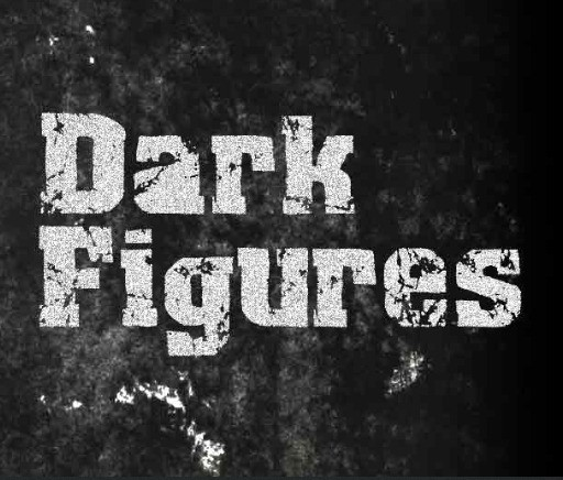 DarkFigures