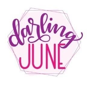 Darling June Co