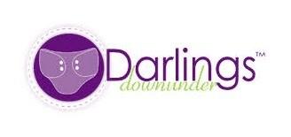 Darlings Downunder