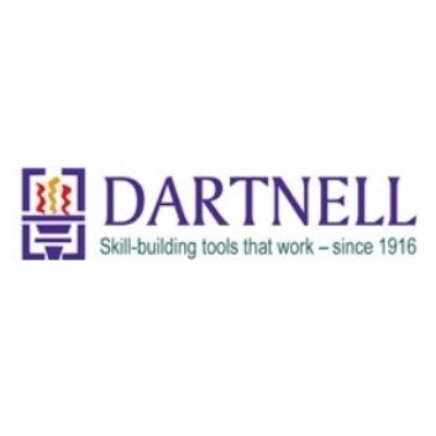 Dartnell Corp