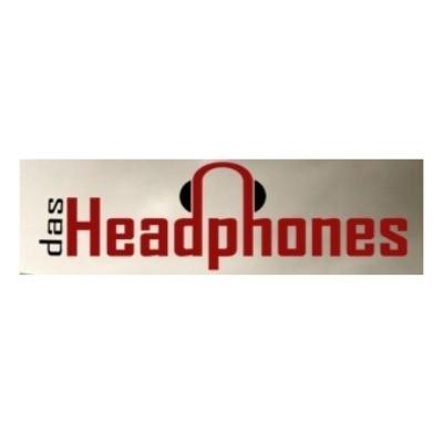Das Headphones