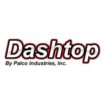 Dashtop
