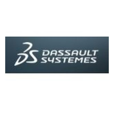 Check special coupons and deals from the official website of Dassault Systemes