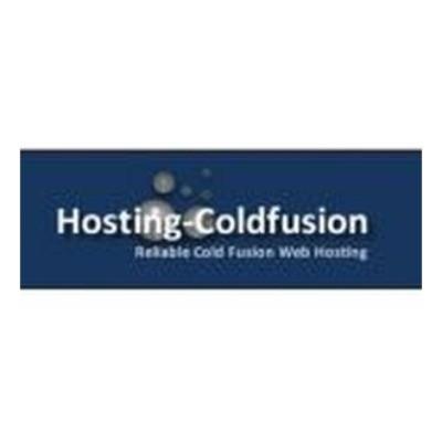 Data Hosting Solutions