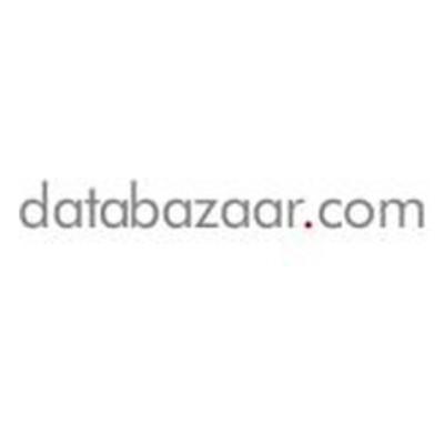 Databazaar