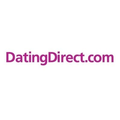 Exclusive Coupon Codes at Official Website of DatingDirect