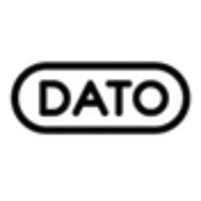 Dato Duo