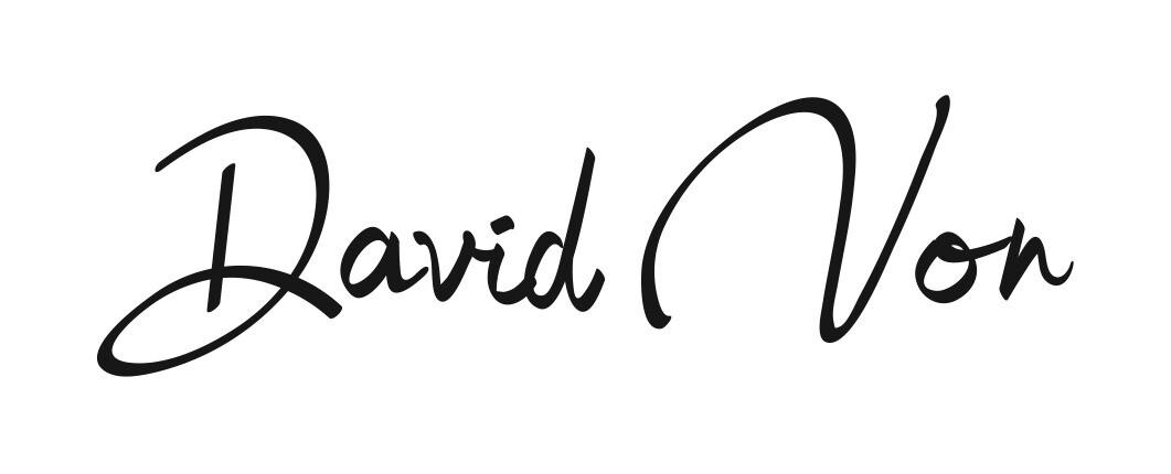 David Von