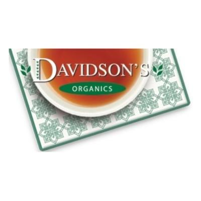 30 Off Davidson S Tea Black Friday Ads Deals And Sales 2020