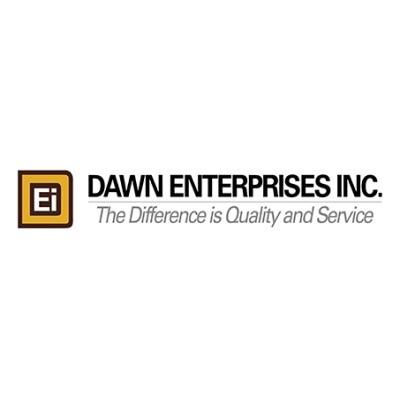 Dawn Enterprises