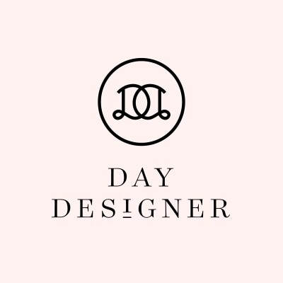 Exclusive Coupon Codes and Deals from the Official Website of Day Designer
