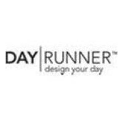 Day Runner