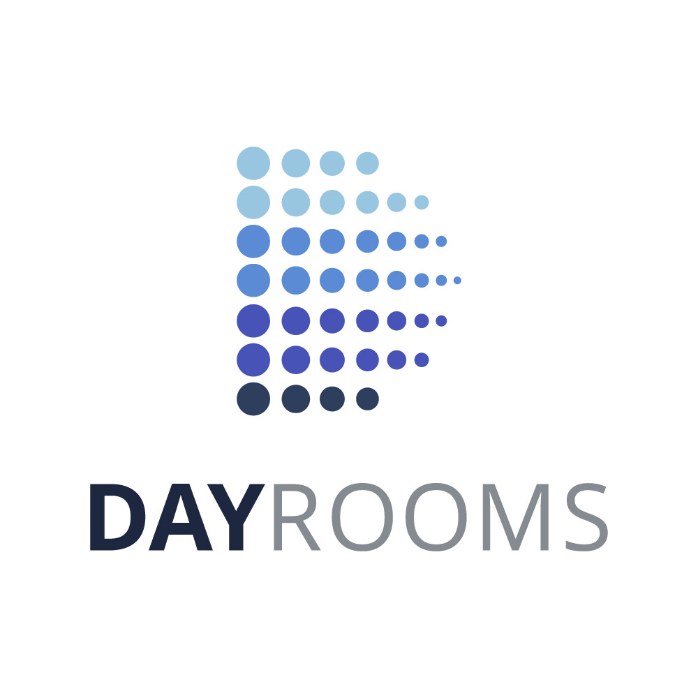 Exclusive Coupon Codes at Official Website of DayRooms