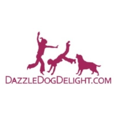 Dazzle Dog Delight