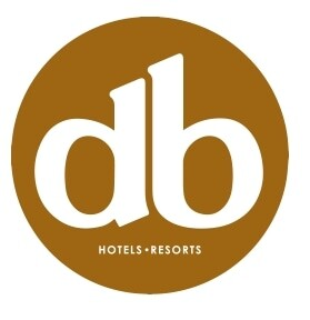 Db Hotels + Resorts