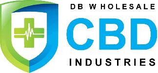 Exclusive Coupon Codes at Official Website of DB Wholesale CBD