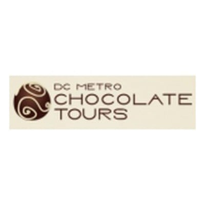 DC Metro Chocolate Tours