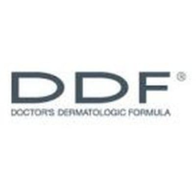 Check special coupons and deals from the official website of DDF Skincare