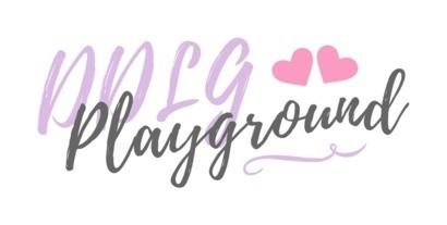 DDLG Playground