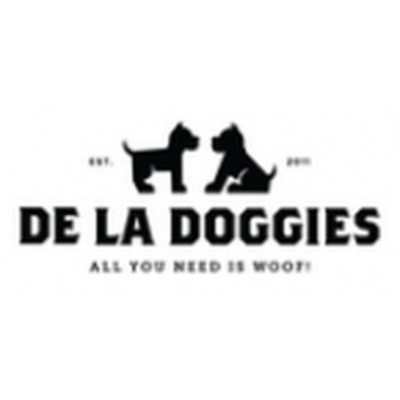 De La Doggies