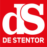 Exclusive Coupon Codes at Official Website of De Stentor Webwinkel