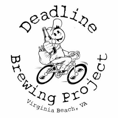Deadline Brewing Project