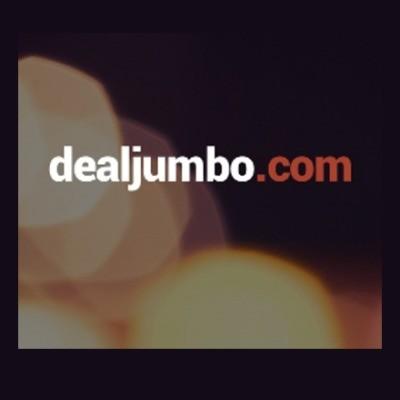 Dealjumbo
