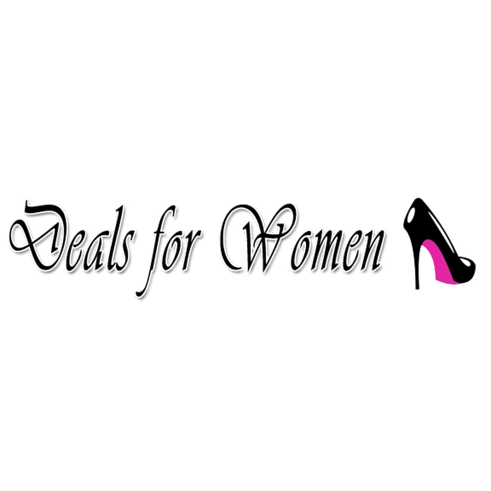Exclusive Coupon Codes at Official Website of Dealsforwomen.nl