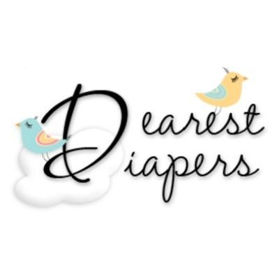 Dearest Diapers