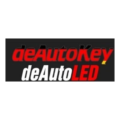DeAutoKey