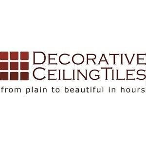 Decorative Ceiling Tiles Net