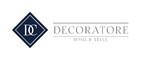 Exclusive Coupon Codes at Official Website of Decoratore.pl