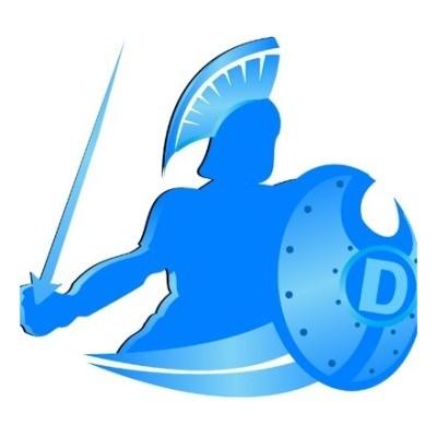 Defender Pad