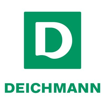 Deichmann Online Coupon