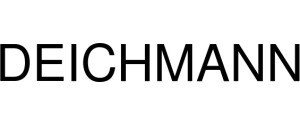 Exclusive Coupon Codes at Official Website of DEICHMANN Sk