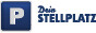 Exclusive Coupon Codes at Official Website of Dein Stellplatz