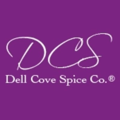 Dell Cove Spices