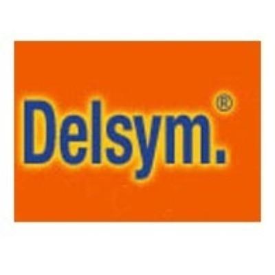 Delsym
