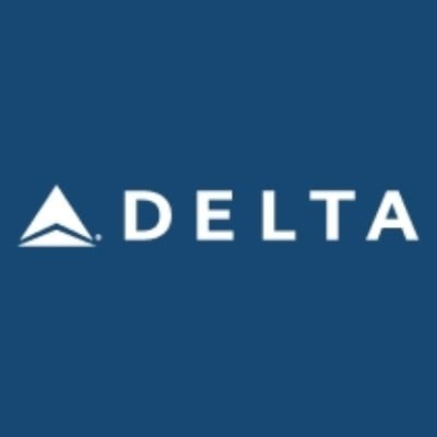 Check special coupons and deals from the official website of Delta Vacations